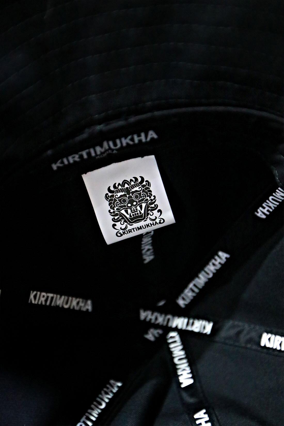 200831aa021.jpg