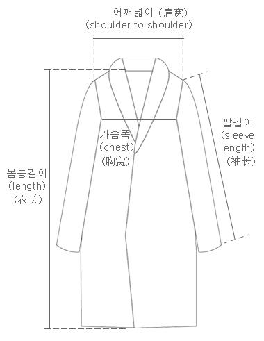 sizeinfo_outwear11.jpg