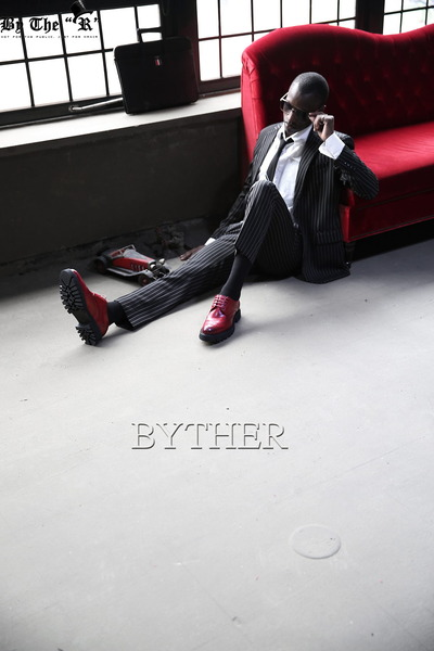 ByTheR STUDIO (Duke)